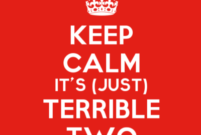 Keep-Calm-It-s-just-Terrible-Two